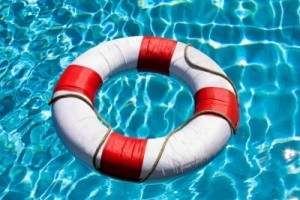 pool safety with aquassurance - miami lifeguards